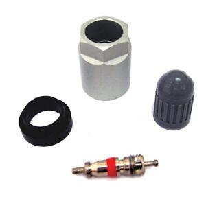 TPMS Sensor Service Kit-OE Sensor Service Kit Oro-Tek 2030-20013