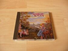 CD Robert Miles - Dreamland - 1996 incl. Children & Fable