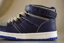 TONY HAWK shoes Hi for boys, NEW US size (YOUTH) 2