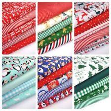 Telas y tejidos CRAFT para costura y mercería