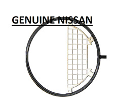 Throttle Body Mounting Gasket FOR NISSAN INFINITI