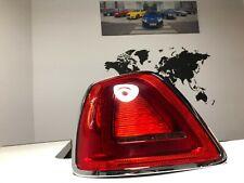 Rolls Royce Ghost Tail Light Rear Left LH 63217267557