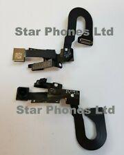 "Genuine Apple iPhone 8 4.7"" Front Camera Proximity Light Sensor Flex"