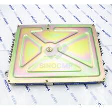 9164280 CPU Controller Control Unit For Hitachi EX200-5 Excavator