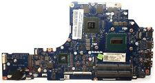 Lenovo Y50-70 Motherboard Mainboard LA-B111P D35 Intel i7-4710HQ GeForce GTX860M