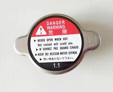 1.1 BAR RADIATOR CAP FOR  Toyota Lexus Hyundai Kia Mazda HONDA YAMAHA