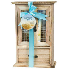 Oceanside Breeze Spa Bath Gift Set