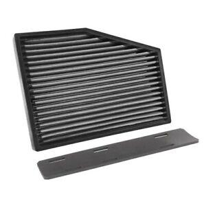 K&N Filters VF3013 Audi/Skoda/Vw Various Models Cabin Air Filter