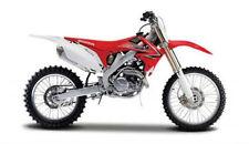 Honda Diecast Motorcycle