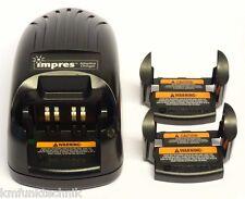 Motorola Ladegerät GP320 GP330 GP340 GP360 GP380 GP640 GP680 GP1280 GP344 GP388