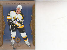 YAN STASTNY 2006-07 ULTIMATE COLLECTION HOCKEY 565/699