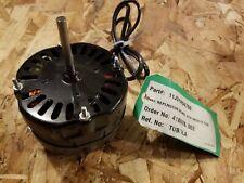 Sterling 11J31R04766 Fan Motor