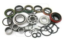 Dodge NP241DHD Transfer Case Rebuild Kit 1997-On W/ 24mm Input bearing