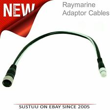 Raymarine SeaTalkNG DeviceNet (female) Adaptor Cable A06045