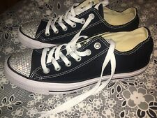 3844041b853c2 Converse Crystals Athletic Shoes for Women for sale | eBay