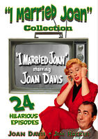 I Married Joan - Classic TV Shows
