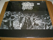 Mad River - s/t LP new sealed Scorpio reissue psych rock classic