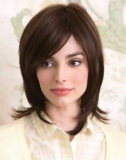 """""""SUMMER"""" BY AMORE DOUBLE MONO TOP WIG *U PICK COLOR *MAKE BEST OFFER"""
