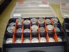USA , 1 Unze Silber , 1 $ Silver Eagle / Silbereagle , Auswahl aus 1986 / 2021