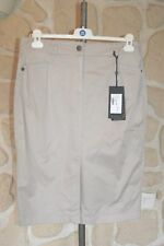 Jupe neuve Taille 40 marque Schneiders Étiqueté À