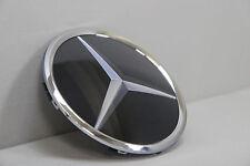 New Genuine Mercedes ML GLS GL GT GLE GLC CLASS GRILLE DISTRONIC STAR EMBLEM
