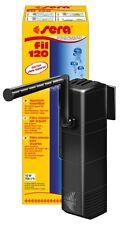 Sera Fil 120 Filtro interior con Cargas filtrantes incluidas .Envio 24/48h.