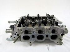 1110140031 HEAD ENGINE DAIHATSU SIRION 1.0 51KW 5P B/LPG 5M (2009) SPARE U
