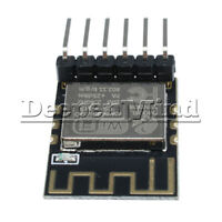 ESP8285 ESP-M3 Serial Wireless Wi-Fi Transmission Module Compatible with ESP8266