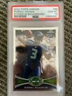 Hottest Russell Wilson Cards on eBay 38
