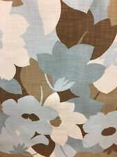3 yds. p kaufmann upholstery fabric