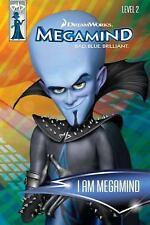 I Am Megamind