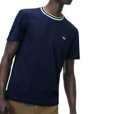 3db02fdee18 Vêtements Lacoste pour homme