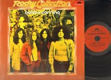 GOLDEN EARRING Same BACK HOME Rocky Collection 1970-1978 Wall of Dolls The LONER