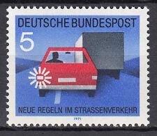 Mittlerer Osten Briefmarken intern:land Israel Michelummer 760 Postfrisch