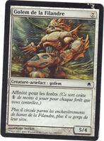 Magic N°151/165 - Golem Da La Tangle
