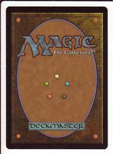 1000 original magickarten (50 rare, 200 UNCOMMON, 750 Common) raccolta-bonus!!!