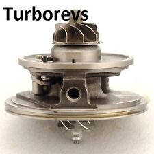 BV39 54399880022 Turbo réparation LCDP cartouche turbocompresseur Kit VW Golf Caddy core