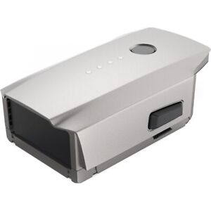 DJI Mavic Pro Intelligent Flight Battery (Platinum Version)