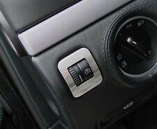 Porsche Cayenne 955 Turbo S WLS GTS V6 VR6 alu trim cover interni light regulate