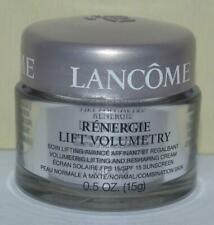 LANCOME Renergie Lift Volumetry Volumetric Lifting And Reshaping Cream .5 OZ GWP