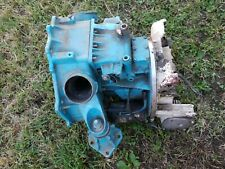 OMC 302 351 STERN DRIVE INTERMEDIATE & BELLHOUSING FLYWHEEL COVER