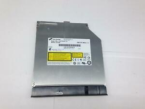 ASUS UL50V Optical Device GU10N DVD Writing Speed 24X/8X, Working, Tested, Used