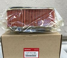 Filtro aria - Air Cleaner - Honda VFR750F NOS: 17216-MJ4-670 ex 17216-MJ4-000