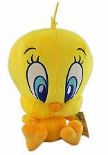 Adorable TWEETY Bird Stuffed Toy - Tweety Plush Doll  12in