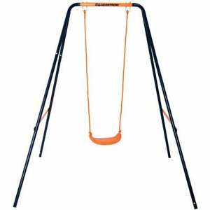 Headstrom Single Swing **WAS £54.99**NOW £24.99**SAVE £30.00**