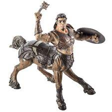 "Centaur 5"" L x 4.5"" Safari Ltd Mythical Realms Collection Fantasy Figure #801529"