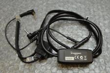 Plantronics APA-2 EHS électronique Crochet Commutateur pour CS60, CS70N, CS351N et CS361
