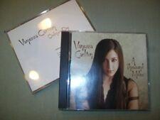 Vanessa Carlton          **PROMO CD LOT**      Ordinary Day  -  A Thousand Miles