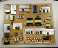 Replacement Philips 715G8253-P02-001-002S Power Board 42BDL5057P PHILIPBlue1