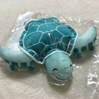 Japan ANA A380 Airline Honolulu Flying Lani Plush Toy FLYING HONU Limited Kai